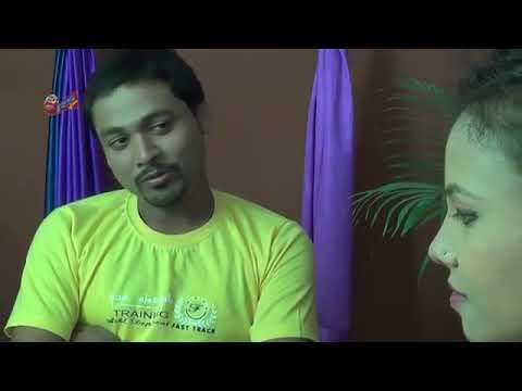 Xxx Mp4 Chachi Ki Jabardast Chudai Antrawasna Stories 3gp Sex