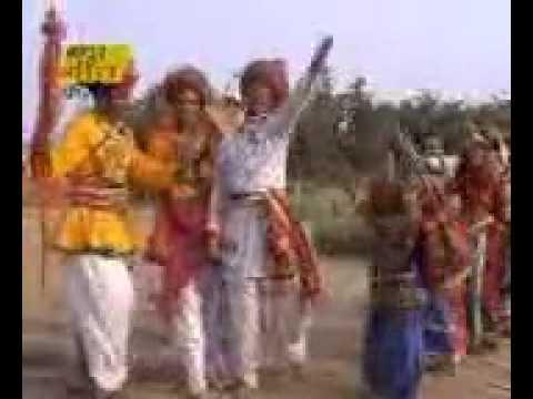 Xxx Mp4 Rajasthani Desi Chang Fagan Holi Songs New 3gp 3gp Sex