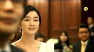 SBS [야왕] - 티저영상