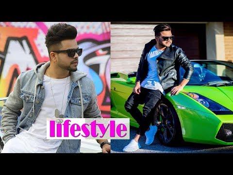 Xxx Mp4 Akhil Income House Cars Bikes Girlfriend Luxurious Lifestyle Net Worth 3gp Sex