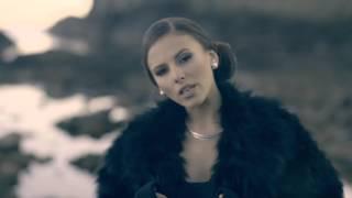 F.O. & Peeva - Мoже би (official HD video)