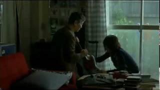 Solanin 2010 - trailer Japanese movie