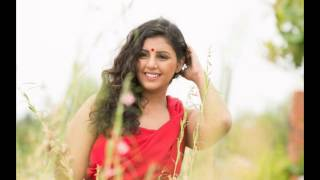 Tamil Actress Swetha Hot Photoshoot Video