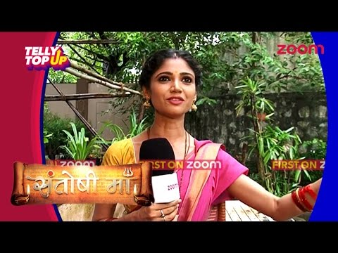 Xxx Mp4 Ratan Rajput Talks About Her Marriage EXCLUSIVE TellyTopUp 3gp Sex