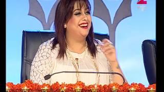 Comedy Khiladigalu - Episode 4 - October 30, 2016 - Best Scene