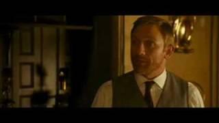 THE GOLDEN COMPASS 2007 Movie trailer