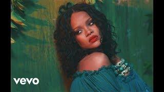 Rihanna - Wild Thoughts (Part II) [Music Video]