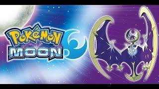 Pokemon Moon《精靈寶可夢 : 月亮》老吳試玩 - 畫面最糟的影片