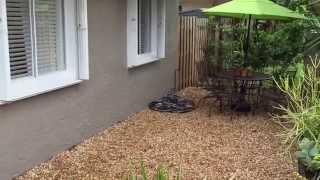 Pheasant Walk, 4035 Birchwood Dr. 33487