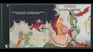 Mountain - Nantucket Sleighride