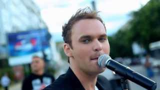 ▶Danijel Alibabic - Balavica - (Official Video 2010) HD