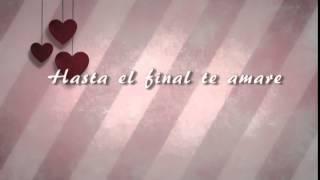 ES COSA DE DOS ( PATTY CABRERA )