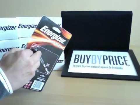 Xxx Mp4 Linterna Energizer X Focus LED 2AA Unboxing Buybyprice Es 3gp Sex