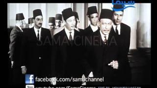 غروب و شروق علي سما سينما