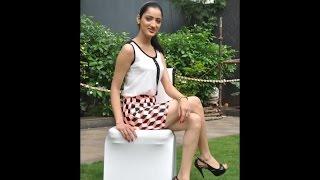 Richa Panai Actress Photos Stills