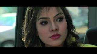 Bangla Movie | Tukhor | First Look | Teaser