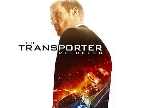 Xxx Mp4 The Transporter Refueled 2015 Full 3gp Sex