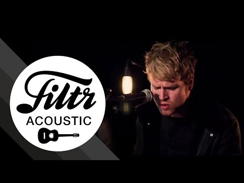 Xxx Mp4 Kodaline Ready Filtr Sessions Acoustic 3gp Sex