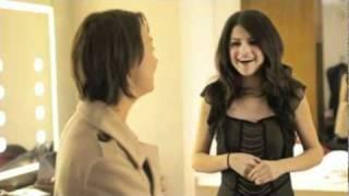 Selena Gomez Movie Dream Out Loud Trailer