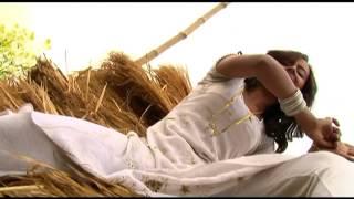 Bhojpuri Hot & Sexy Songs - बाजा बाजी के ना बाजी - Baja Baji Ki Na Baji.mp4