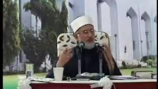 Ya Nabi Salam Alayka In Namaz   Dr  Tahir ul Qadri   YouTube