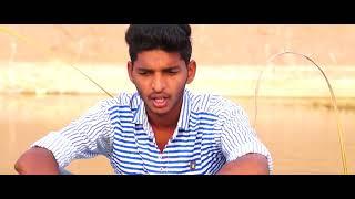 Lokkhi Shona | Milon | Sharalipi | New Video Song | Official Music Video,song 2017