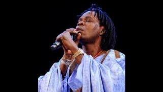 Baba Maal en Live avec les Haal Pulaar de Mbour.
