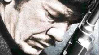 A Night with Charles Bronson