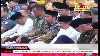 Panglima TNI Isu Minta Maaf ke PKI Berasal dari Mulut Tak Bertanggung Jawab