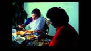 Nallathor Veenai HD Song