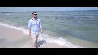 Marius Babanu - Cat sa mai iau viata de la cap - 2014