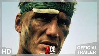 Bridge Of Dragons - Bande Annonce Officielle HD - Dolph Lundgren