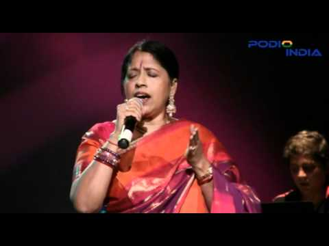 Xxx Mp4 Kavita Krishnamurthy Live In Concert 3gp Sex