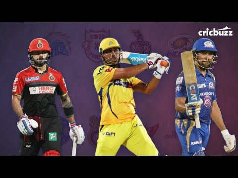 Xxx Mp4 IPL Retentions Were On Expected Lines Barring One Mega Surprise Harsha Bhogle 3gp Sex