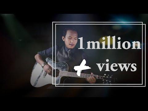 Xxx Mp4 Bimang Nitoana Ong Ja Saldorik S Dio Official Music Video 3gp Sex