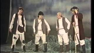 каракалпак кино