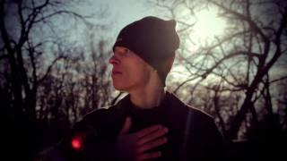 Arbak/Spenser - Pokaż mi miłość