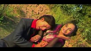 HALU HALU PYAR KARLE NA - हल्लू हल्लू प्यार करले न - Alka Chandakar - SAPANA KE RANI - CG Song