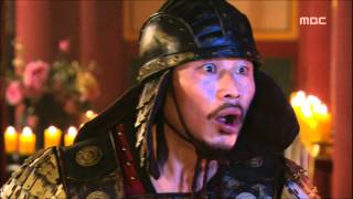 The Great Queen Seondeok, 45회, EP45, #07