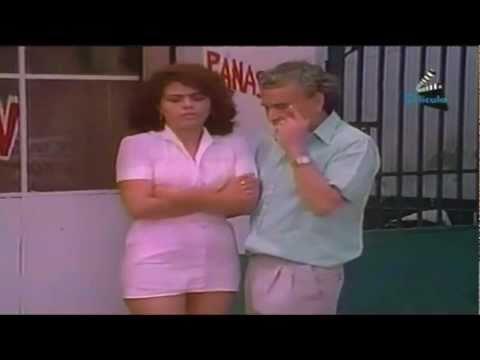 Alfonso Zayas Y Las Sexy Sirvientas.
