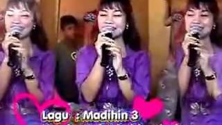 LAGU BANJAR   MADIHIN 3   ~VOC  KAI JUJURIRING amp VISA