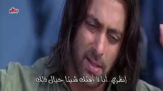 سلمان خان و ظهور خاص في فيلم ساوان مترجم - part 1