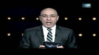 ترقبوا الموسم الثالث من العباقرة مع عصام يوسف قريبا وحصريا على القاهرة والناس