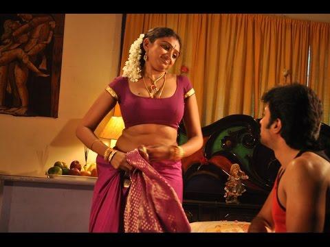 Xxx Mp4 Neelam Shetty Navel Show In Saree 3gp Sex