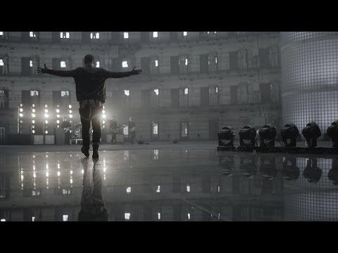 Armin van Buuren feat. Kensington Heading Up High Official Music Video