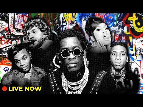 Xxx Mp4 24 7 Rap Music Radio Hip Hop Underground Rap Hype Rap Music 3gp Sex