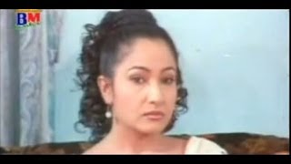 Nepali Full Movie DADAGIRI Part 1/2
