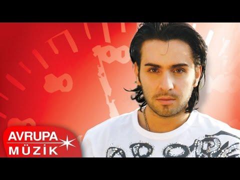 İsmail YK Bas Gaza Full Albüm