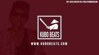 Wiz Khalifa x Travis Scott Type Beat -