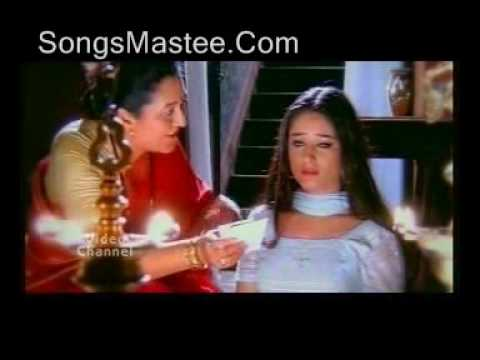 Xxx Mp4 Jab Main Na Raho Ga Duniya Mein Indian Movie Songs Mp3 Songs Video Songs SongsMastee Com 3gp Sex